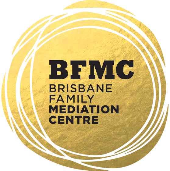 Brisbane Family Mediation Centre