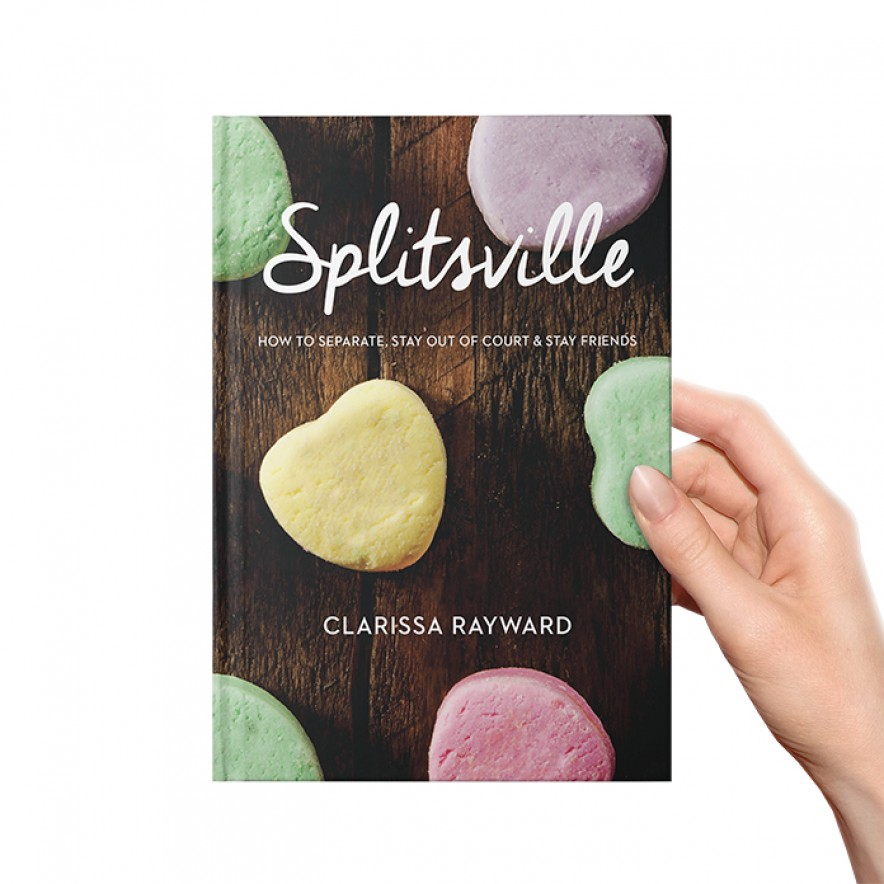 splitville1